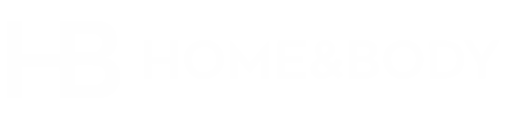 home-and-body-logo-horizontal-blanco